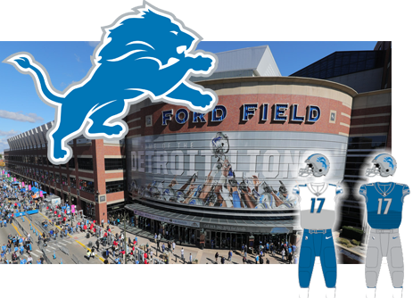 eb540e2de Detroit Lions vs. Tampa Bay Buccaneers - Opponent Report on All ...