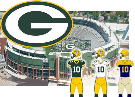 Green Bay Packers vs. Tampa Bay Buccaneers - Opponent Report on All ... 7c8e60119