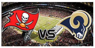 los angeles rams vs tampa bay buccaneers opponent report on all games played against the tampa bay buccaneers october 28 2020 professorjam tampa bay buccaneers fans source for quality 2020 season bucs team news rumors analysis stats team history tailgating game reviews and scores from the fan perspective a tampa bay buccaneers nfl fanatical fan community
