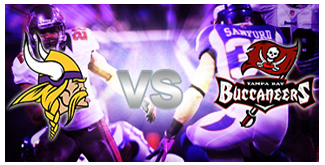Minnesota Vikings Vs Tampa Bay Buccaneers Opponent Report On All Games Played Against The Tampa Bay Buccaneers October 28 2020 Professorjam