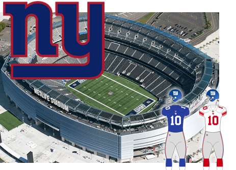 New York Giants vs. Tampa Bay Buccaneers - Opponent Report on All ... bd75aa82b