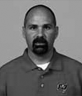 Rich Bisaccia 2009 Buccaneers Special Teams Coach