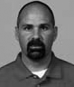 Richard Bisaccia 2002 Buccaneers Special Teams Coach