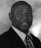 Earnest Byner 2013 Buccaneers Running Backs Coach