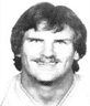 Mark Cotney 1986 Buccaneers Defensive Aide Coach
