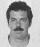 Joe Diange 1985 Buccaneers Strength & Conditioning Coach