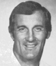 Boyd Dowler 1982 Buccaneers Receivers Coach