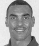 Herman Edwards 1999 Buccaneers Defensive Backs Coach