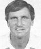 Frank Emanuel 1983 Buccaneers Kicking Teams Coach
