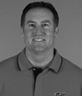 Garrett Giemont 2005 Buccaneers Strength & Conditioning Coach