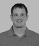 Nathaniel Hackett 2007 Buccaneers Offensive Quality Control Coach