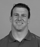 Chris Keenan 2009 Buccaneers Assistant Strength & Conditioning Coach