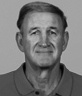 Monte Kiffin 1999 Buccaneers Defensive Coordinator Coach