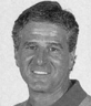 Joe Marciano 1999 Buccaneers Special Teams Coach