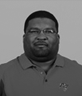 Ron Middleton 2005 Buccaneers Tight Ends Coach