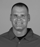 Keith Millard 2011 Buccaneers Defensive Line Coach