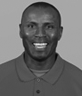 Mike Morris 2002 Buccaneers Assistant Strength & Conditioning Coach