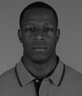 Raheem Morris 2002 Buccaneers Defensive Assistant Coach