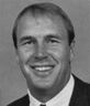 Mike Mularkey 1994 Buccaneers Tight Ends Coach