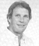 Chip Myers 1984 Buccaneers Wide Receivers Coach