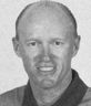 Kevin O'Dea 1999 Buccaneers Defensive Assistant Coach