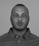 Tyrone Pettaway 2011 Buccaneers Defensive Quality Control Coach