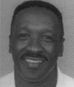 Ricky Porter 1996 Buccaneers Offensive Assistant Coach