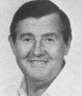 Vic Rapp 1985 Buccaneers Running Backs Coach