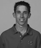 Kyle Shanahan 2005 Buccaneers Offensive Quality Control Coach
