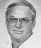 Doug Shively 1985 Buccaneers Defensive Coordinator Coach