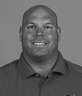 Kurt Shultz 2009 Buccaneers Assistant Strength & Conditioning Coach
