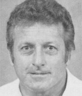 Harry Smith 1976 Buccaneers Strength & Conditioning Coach