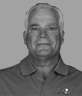 Mike Smith 2016 Buccaneers Defensive Coordinator Coach