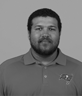 Miles Smith 2015 Buccaneers Defensive Quality Control Coach Coach