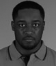 Mike Tomlin 2002 Buccaneers Defensive Backs Coach