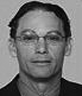 Marc Trestman 1987 Buccaneers Quarterbacks Coach
