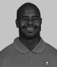 Joe Vaughn 2013 Buccaneers Senior Assistant Strength & Conditioning Coach