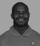 Joe Vaughn 2016 Buccaneers Assistant Strength & Conditioning Coach