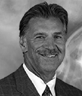 Dave Wannstedt 2013 Buccaneers Special Teams Coach